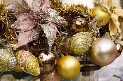 god jul hälsning