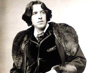 Oscar Wilde citat